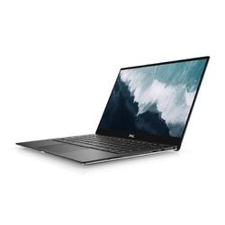 DELL 戴尔  XPS13-9305 13.3英寸笔记本电脑(i5-1135G7、16GB、512GB)