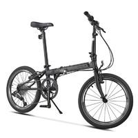 DAHON 大行 P8 KBC083 20寸8速折叠自行车