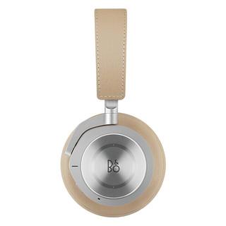 B&O PLAY 铂傲 Beoplay H9i 耳罩式头戴式无线蓝牙降噪耳机 自然色
