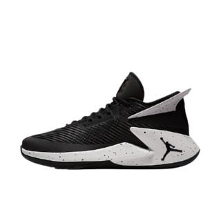 AIR JORDAN FLY LOCKDOWN PFX AO1550 男士篮球鞋