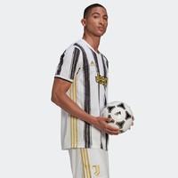 adidas 阿迪达斯 EI9894 男士尤文主场球迷版球衣