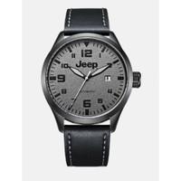 JEEP 吉普 指南者系列 JPW66003 男士自动机械表