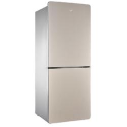 GOME 国美 BCD-GM170KZ 双门冰箱 170升