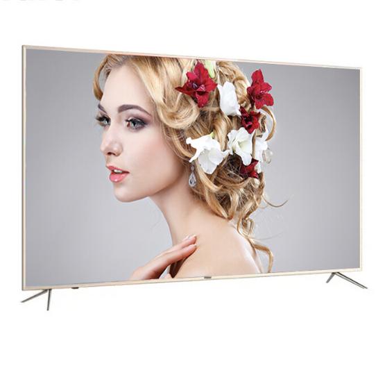 Haier 海尔 LU65C51 液晶电视 65英寸 4K