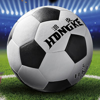HONGKE 鴻克 502 兒童運動足球