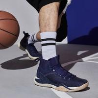 361° 671831101 男子篮球鞋