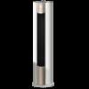 Midea 美的 锐云系列 N8XHA1新一级能效 立柜式空调