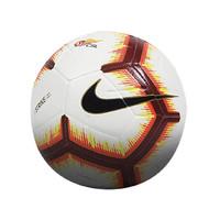 NIKE 耐克 足球比賽5號球 SC3561-100
