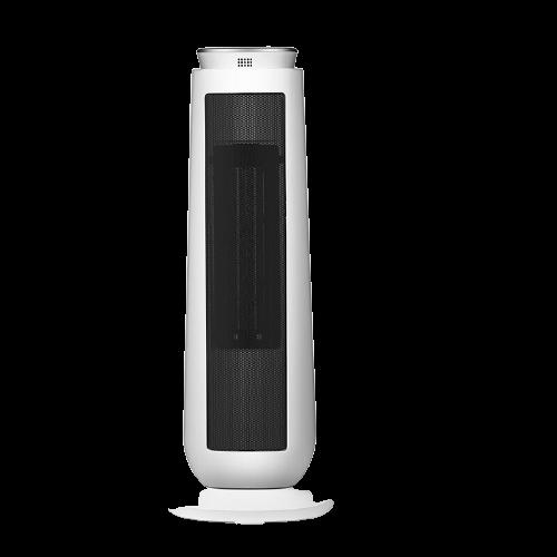 Midea 美的 HF20M 暖风机 白色