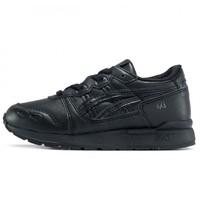 唯品尖货:ASICS 亚瑟士 儿童黑武士运动鞋
