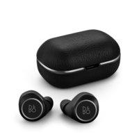 B eoPlay E8 2.0 无线蓝牙耳机 海外版