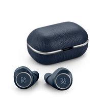 B&O PLAY E8 2.0 真无线蓝牙耳机