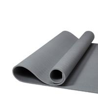 Keep TPE 21002117 防滑加长健身瑜伽垫