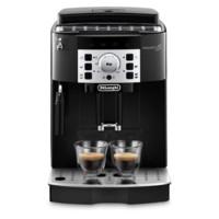 Delonghi 德龙 De'Longhi 德龙 Magnifica S ECAM 22.110.B 全自动咖啡机