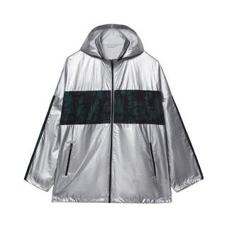 BOSIDENG 波司登  B00512201D-副本1 男士夹克衫外套