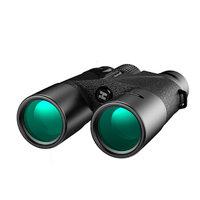 leaysoo 雷龙 翼龙II代 双筒望远镜 0301042 黑色 10x42