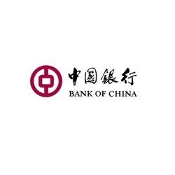 中国银行 签到有礼第二期