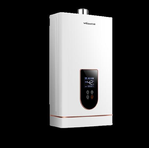 Vanward 万和 JSQ25-520J13 燃气热水器 13升