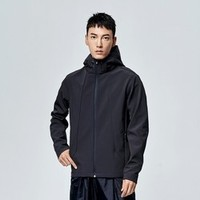 OUTDOOR PRODUCTS OFRT2031025 男式软壳外套