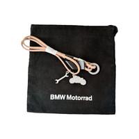 寶馬(BMW)原廠  Roadster項鏈