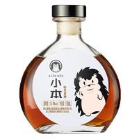 限地区:塔牌 绍兴产黄酒小本特型 158ml