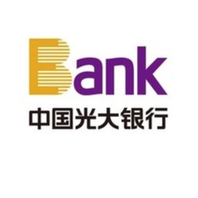 光大银行信用卡微信支付优惠