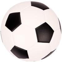 DHS 红双喜 TPU足球 FS5-3 黑白 5号/标准