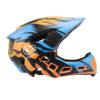 KinderKraft 可可乐园 儿童头盔