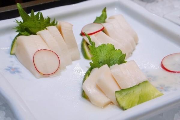贵价海鲜每日派送+秘制牛舌!上海锦江汤臣洲际大酒店自助晚餐