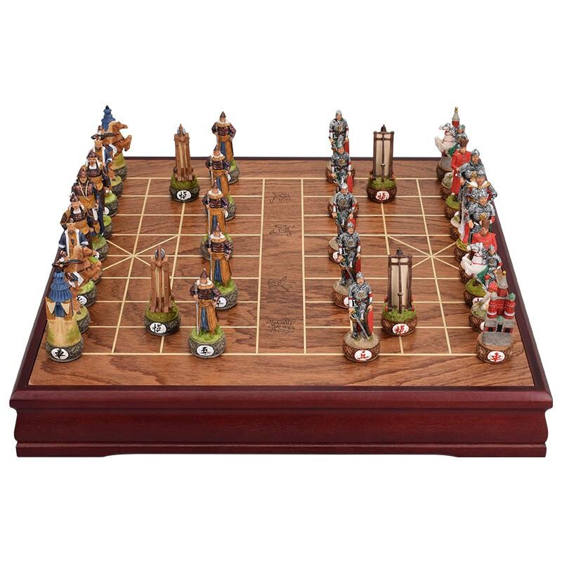 御圣 中国象棋 TX-73760