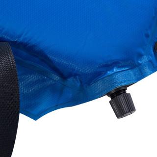MOBI GARDEN 牧高笛 自动充气垫 NXL1534001 天蓝色 双人
