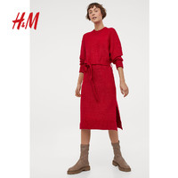 H&M 0828912 女士连衣裙 *2件