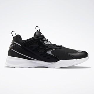 Reebok 锐步 ROYAL BLAZE 2.0 EG8358 男女款运动休闲鞋