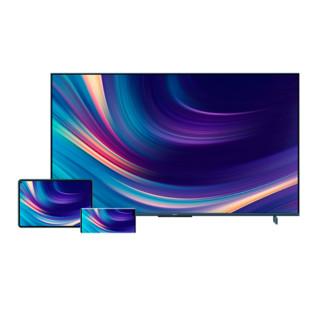 HUAWEI 华为 智慧屏S系列 HD65KANA 液晶电视 65寸 4K