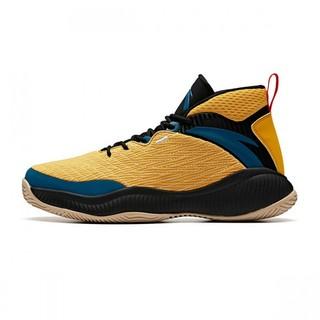 ANTA 安踏  11941632S 男士篮球运动鞋