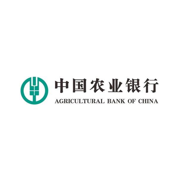 移动专享 : 农业银行 手机银行购影票