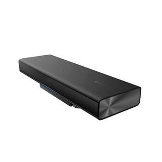 Dangbei 当贝 Z1 Pro 4K电视盒子 黑色
