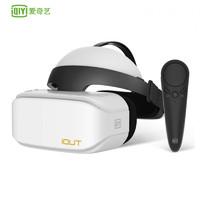 百亿补贴:iQIYI 爱奇艺 奇遇2S 4K VR一体机 4GB+128GB