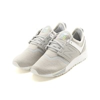 new balance 247系列 WRL247YD 女款休闲运动鞋