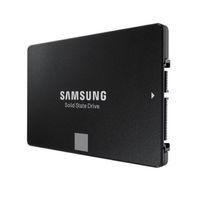 SAMSUNG 三星 870 EVO SATA3 固态硬盘 500GB
