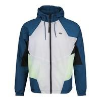 Nike 耐克 CJ4359 男款拼色梭织外套