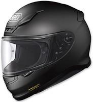 Shoei RF-1200 哑光黑色*头盔 - XS 码 中 0109-0135-05