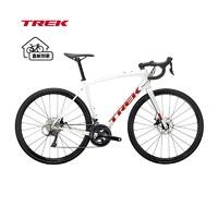 TREK 崔克 Domane AL 3 DISC 33082 公路自行车