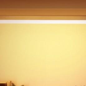 QIFAN 启梵 体感充电式LED灯条 300mm(2只装)
