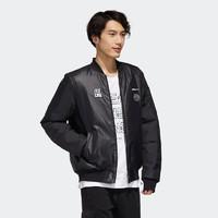 adidas 阿迪达斯 GJ8846 男士运动棉服