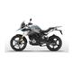 BMW 宝马 310GS 摩托车 蓝色 39000元