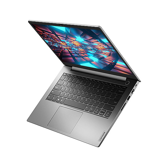 ThinkPad 思考本 ThinkBook14 14英寸笔记本电脑 (i5-1135G7、16GB、512GB SSD)
