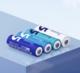 ZMI 紫米 LDC01 充电锂电池 5号 4节装 69.9元(需用券)