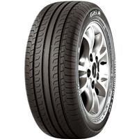 Giti 佳通 Comfort 228v1 205/55R16 汽车轮胎