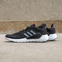 adidas 阿迪达斯 90s VALASION EE9892 男士跑步运动鞋